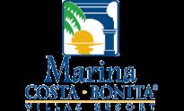 costa-bonita-marina (1)