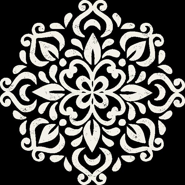 fleur-light